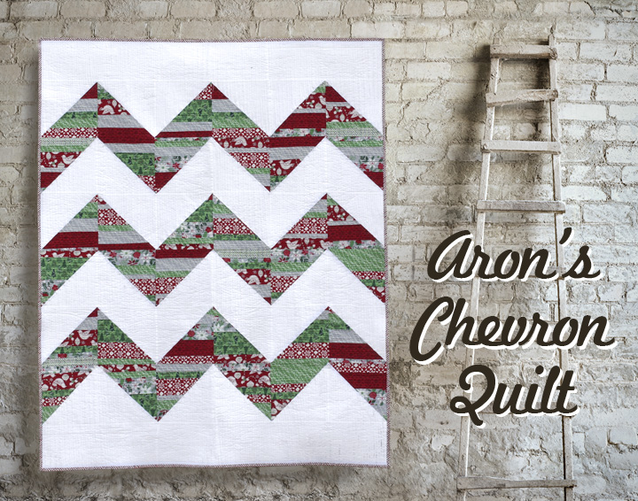 picture regarding Free Printable Chevron Quilt Pattern known as Quilt Routine Archives » Brown Hen Patterns Quilts